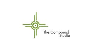 The Compound Studio