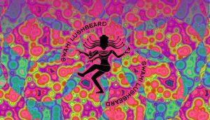 Swami Lushbeard - Psychedelic